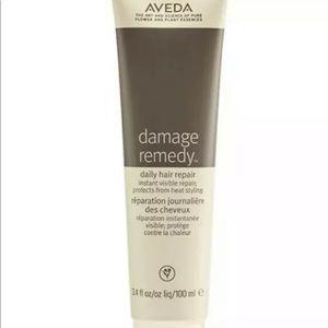 AVEDA Other - AVEDA- Damage Ready Daily Hair Repair